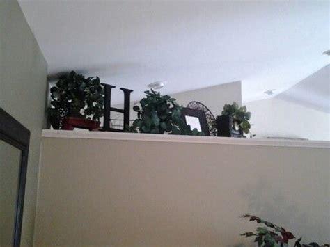 ledge decorating gdhglh living room pinterest decorating plant shelves  plant ledge