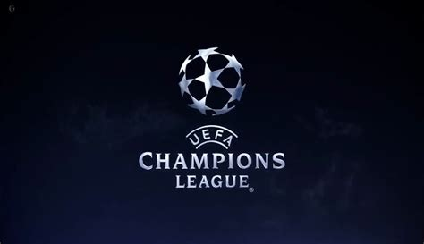 champions league highlights itv  march