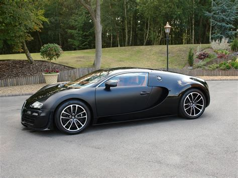 Bugatti Veyron Supersport Price by Out Of Your Price Range Bugatti Veyron Sport Sang