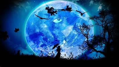 Luna Princess Mlp Gamer Wallpapers Deviantart Moon
