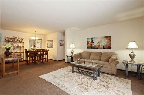 home floor plans design photo gallery sandridge apartments for rent in calumet