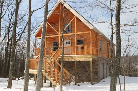 conestoga log cabins conestoga log cabins reviews image search results 88797