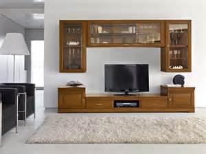 Soggiorno design outlet : Mobili per soggiorno outlet idee il design della casa