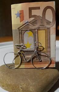 Basteln Mit Draht : fahrrad aus draht gebogen karin urban naturalstyle ~ Lizthompson.info Haus und Dekorationen