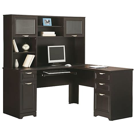 home depot computer desk office depot computer desks for home nice office depot