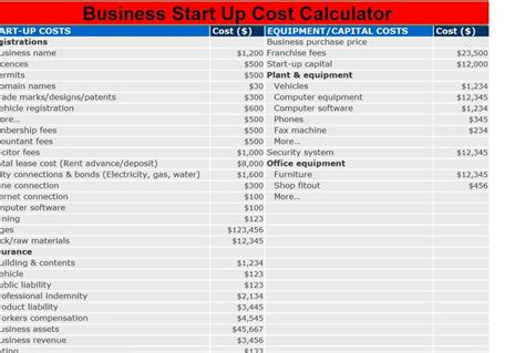How Much Does It Cost To Buy A Business Plan. Lularoe Accounting. Photoshop T Shirt Templates. Sample Letter To Soldiers Template. Working Hours Schedule Template. Simple Car Loan Agreement. Microsoft Word To Do List Template. Self Employment Ledger Template. Thank You Card Size Chart Template