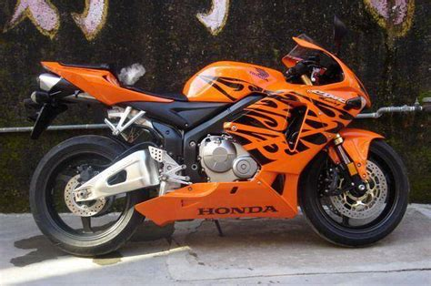 honda cbr 600cc for sale 2006 honda cbr for sale 600cc for sale