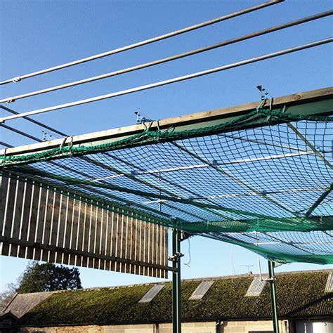 edge protection safety netting  coventry warwick