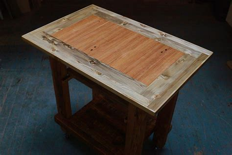 custom kitchen island table custom kitchen island table with leaves by left to right