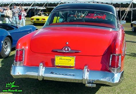 1954 Mercury Tail Lights Chrome 1954 Mercury Monterey Make Your Own Beautiful  HD Wallpapers, Images Over 1000+ [ralydesign.ml]