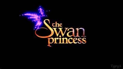 Swan Princess Derek Movies Disney Credits Because