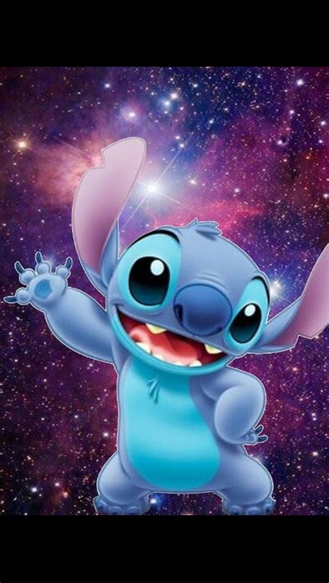 stitch wallpapers images  pinterest disney