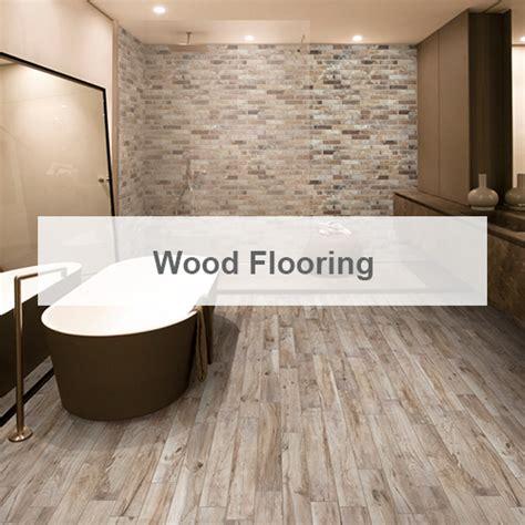 tile flooring johnstown pa tiles johnstown tile design ideas