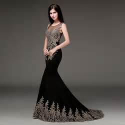 robe de soiree pour mariage site robe de soiree pour mariage