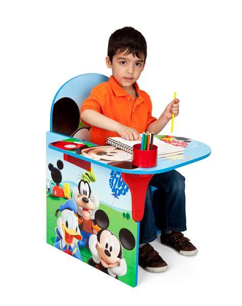 australia small folding table amazon com delta children chair desk with storage bin