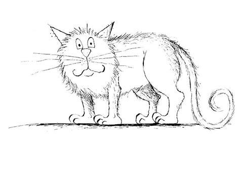 kleurprent helmer de kat zilly die zauberin kleuren