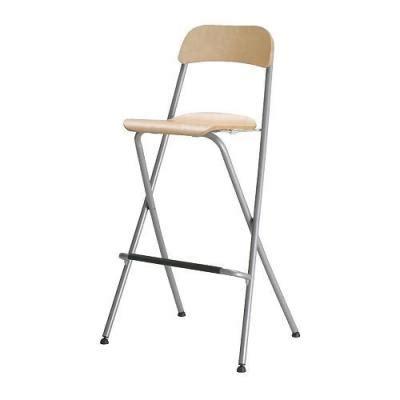 chaise haute de cuisine ikea chaise de cuisine haute ikea
