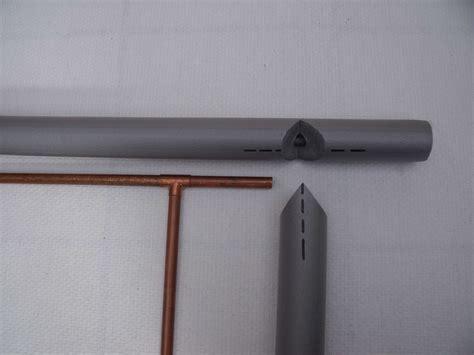 Heizungsrohre Isolieren Ganz Einfach by Heizungsrohre Isolieren Ganz Einfach Bauen De
