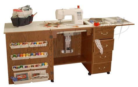 arrow sewing cabinets norma jean arrow norma jean sewing cabinet arrow sewing cabinets