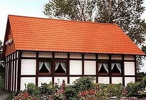 Fertighaus 2 Familien : kleines fertighaus f r junge familien kleine massive ~ Michelbontemps.com Haus und Dekorationen