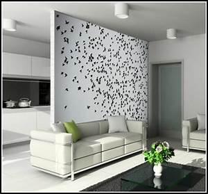 schone wandbilder wohnzimmer With schöne wandbilder für wohnzimmer