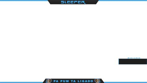 Overlay Template Transparent Overlays Template Pictures To Pin On