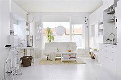 Hd Wallpapers Interior Design Light Box Studio Set Eh3dmobilebcf