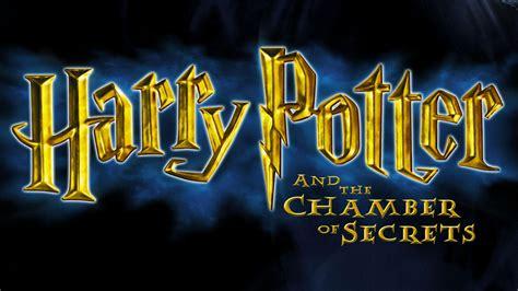 harry potter et la chambre des secrets en gratuit fonds d 39 écran harry potter et la chambre des secrets