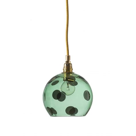 battery operated exhaust fan for bathroom green pendant lighting industrial retro style