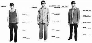 Diagram  U0026gt  U0026gt  Clothing Insulation  M