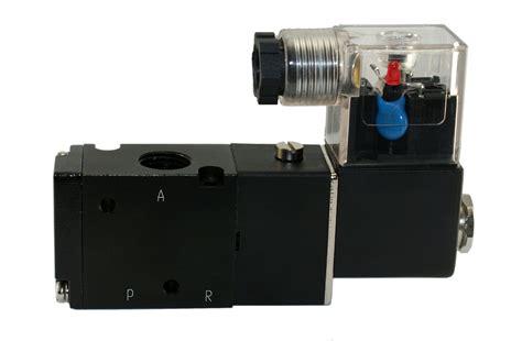 smc valve bank wiring diagram 29 wiring diagram images