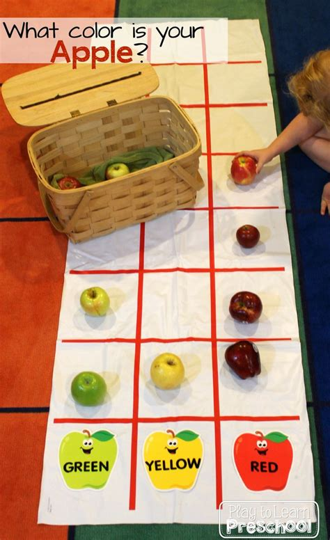 491 best apples preschool theme images on 555 | 2ff6f1c9755df1299417b2e9eeabae7b preschool fall theme preschool apples