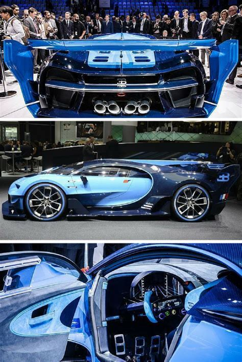 No appointments are necessary, it said. Pin by Jason on Moto  i woke up in a new bugatti  Bugatti, Car tour, Amazing cars