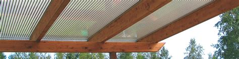 doppelstegplatten polycarbonat oder acryl stegplatten hohlkammerplatten aus polycarbonat oder acryl g 252 nstig kaufen
