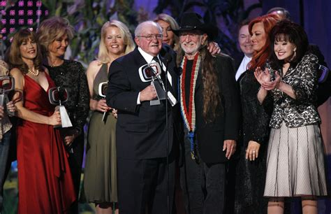 Hee Haw Producer And Co Creator Sam Lovullo Dies At 88