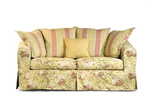 two sofa living room impressive rosemarie fabric two seater bridgewater