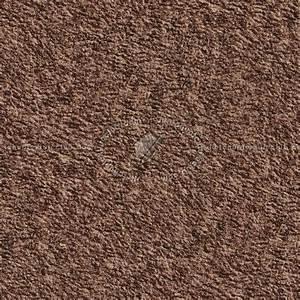Light brown carpeting texture seamless 16534 for Light green carpet texture