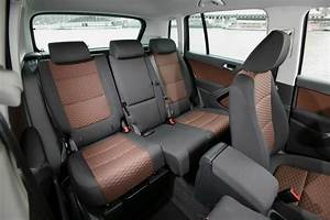 Argus Vente Voiture D Occasion : voiture d 39 occasion quel volkswagen tiguan acheter photo 2 l 39 argus ~ Gottalentnigeria.com Avis de Voitures