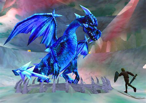 Download De Jogos Games Roms E Isos De Psx Ps2 Ps3 Ds