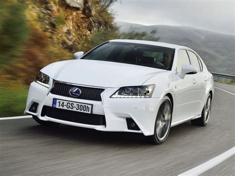 gsf lexus white 2016 lexus gs 350 f sport white car wallpaper