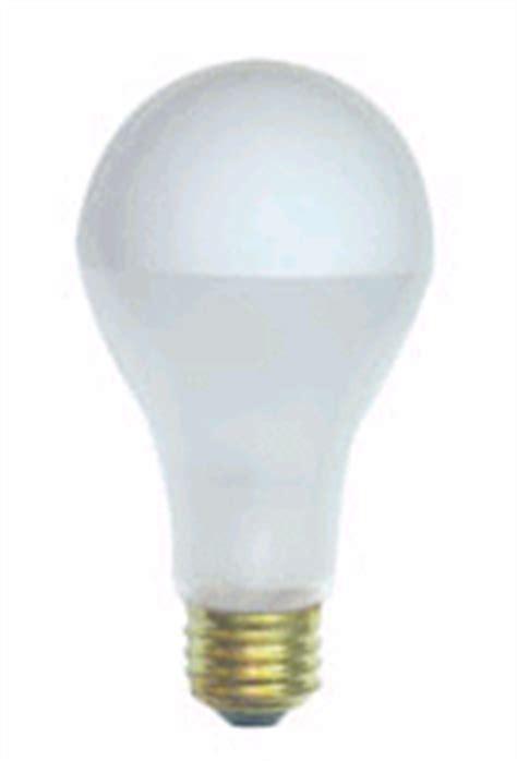 half chrome light bulbs raleigh nc new bern welcome