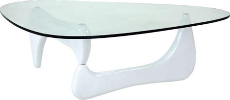 Peterson coffee table $ 4,785.00. Noguchi Coffee Table - Coffee Tables - Dzine Furnishing Solutions Ltd