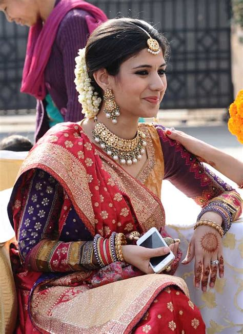 sister   groom style meet astha wedmegood