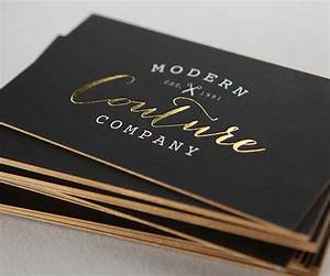 Luxury business cards london business cards ideas for Luxury business cards london