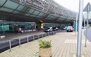 Langzeit Parken Düsseldorf Flughafen : ber uns parken am flughafen d sseldorf ~ Kayakingforconservation.com Haus und Dekorationen