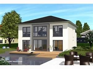 Klinker Preise Qm : citylife 178 einfamilienhaus von bau braune inh sven ~ Michelbontemps.com Haus und Dekorationen