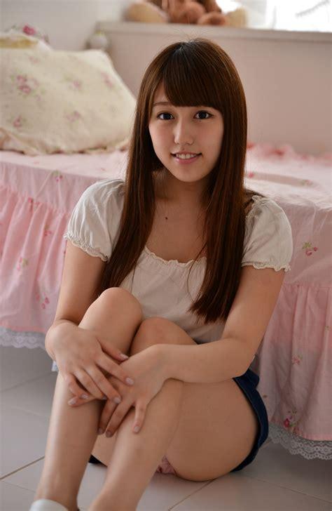 japanese beauties mayu satomi gallery 28 jav 里美まゆ porn pics