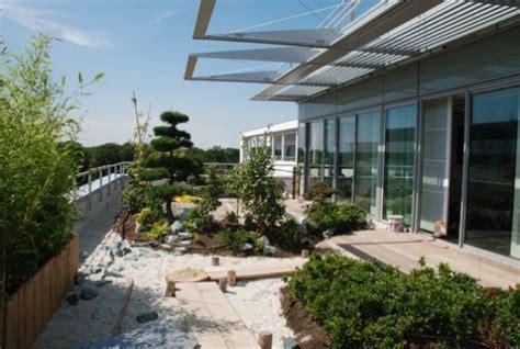 bureaux neufs dassault systèmes siège social à vélizy