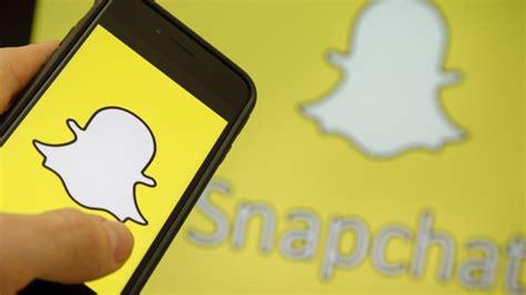 snapchat charms emojis trophies