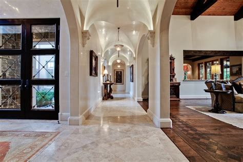 mediterranean home interior design michael molthan luxury homes interior design mediterranean dallas by michael